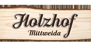 Holzhof Mittweida