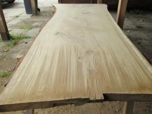 Tischplatte04